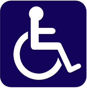 filipinos with disabalities group allowed by comelec to