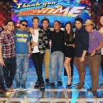 It's Showtime Continued Ratings Dominance Over Eat Bulaga