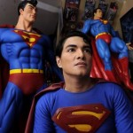 Herbert Chavez: Pinoy Superman Guinness World Record Holder