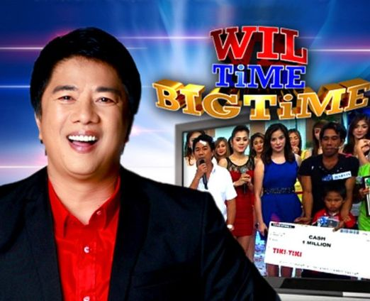 Wil Time Big Time Ends on January 5
