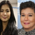 MMFF 2012 Best Actress Race: Angel Locsin & Nora Aunor
