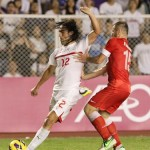 Azkals vs. Singapore Leg 2 Preview Dec. 12