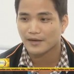 Jaypee Santos Planned Palawan Vacation for Janine (Video)