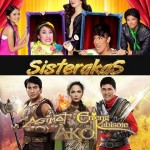 MMFF 2012 Third Day Box Office Results Top Grossers