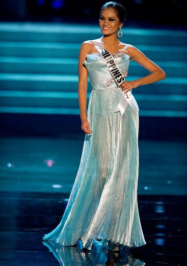 2013 Miss Universe Normans Philippines 2015   Personal Blog