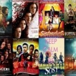 MMFF 2012 Box Office Results Tally (Daily Update)