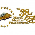 38th MMFF Awards Results List of Winners