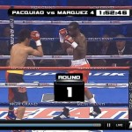 Pacquiao vs. Marquez 4 Undercards Live Results Coverage