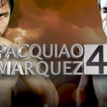 Pacquiao vs. Marquez 4 Live Round-by-Round Coverage