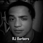 RJ Barbers Perena Attacked on a Boy Goes Viral