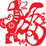 2013 Predictions: Year of the Dog by Andy Tan (Video)
