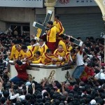Black Nazarene Feast: No Classes in Metro Manila January 9