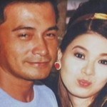 Cesar Montano Left Home, Stayed in Hotel According to Lorenzo