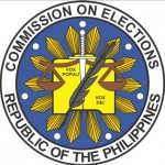 COMELEC Party-list Groups Raffle Results