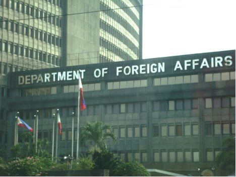 Foreign Service Officer Exams