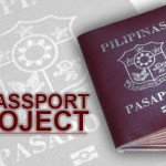 DFA Advisory on e-Passport Release Delay