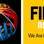 Philippines to Host the 27th FIBA Asia Championship