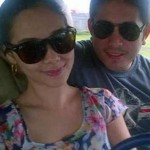 Gerald Anderson Confirmed Photos with Maja Salvador are Real