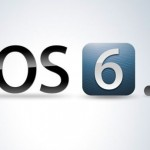 Apple iOS 6.1 Supports Smart and Globe LTE