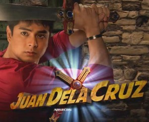 Juan de la Cruz Trailer Video