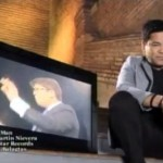 """Juan de la Cruz"" Music Video Premieres on ""The Buzz"""