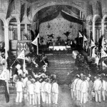 January 23 Holiday: Araw ng Republikang Filipino, 1899 Declared