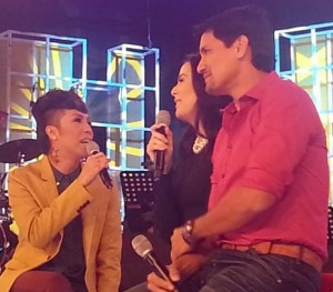 ChardDawn GGV Replay Video