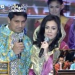 Richard Gomez & Dawn Zulueta on It's Showtime Guesting Video