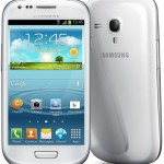 Globe to Offer Samsung Galaxy S3 Mini Postpaid Prices