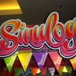 Sinulog 2013 Schedule of Activities Live Coverage