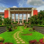 UPCAT 2013 Results Release Online on February