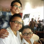 Aiza Seguerra Resignation in Be Careful Not True