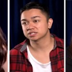 Fil-Ams in American Idol Season 12 Road to Hollywood (Video)