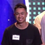 Bryant Tadeo: Audition Video on American Idol Season 12