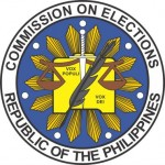 COMELEC Warns May 2013 Election Bets for Poster Violation