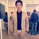 Daniel Padilla Concert on April 30 at Araneta Coliseum