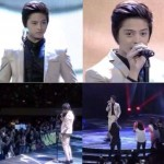 Daniel Padilla Himig P-Pop Love Songs Finale Performance Video