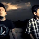 Kunwari: Music Video & Lyrics Featuring Gloc 9 & Kamikaze
