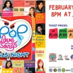 Himig Handog P-Pop Love Songs Official Music Videos