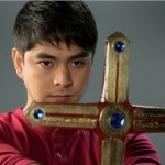 ABS-CBN Dominated TV Ratings: Juan de la Cruz Tops at 42.6%