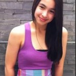 Julia Barretto: Marjorie Barretto's Daughter to Star in Cofradia