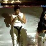 Party Pilipinas Faces MTRCB Suspension After Lovi-Rocco Number (Video)