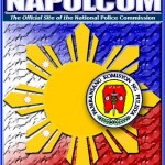 April 2014 Senior Police Officer Exam Results List of Passers (NAPOLCOM)