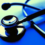 February 2013 Physician Board Exam Results