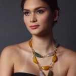 Bb. Pilipinas 2013 Five Celebrity Candidates Profile Bios