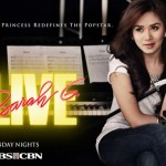 Sarah G. Live! to be Replaced by PGT 4?