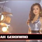 The Voice Philippines: Sarah Geronimo Promo Video
