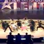 PGT 4 Tahanang Walang Hagdan Performance Video