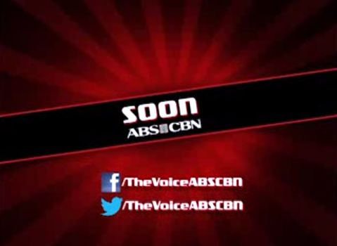 The Voice Philippines