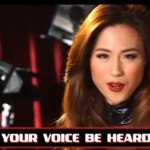 The Voice Philippines Visayas Audition Schedules & Venues (Video)